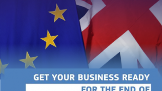 consequences for SMEs after Brexit